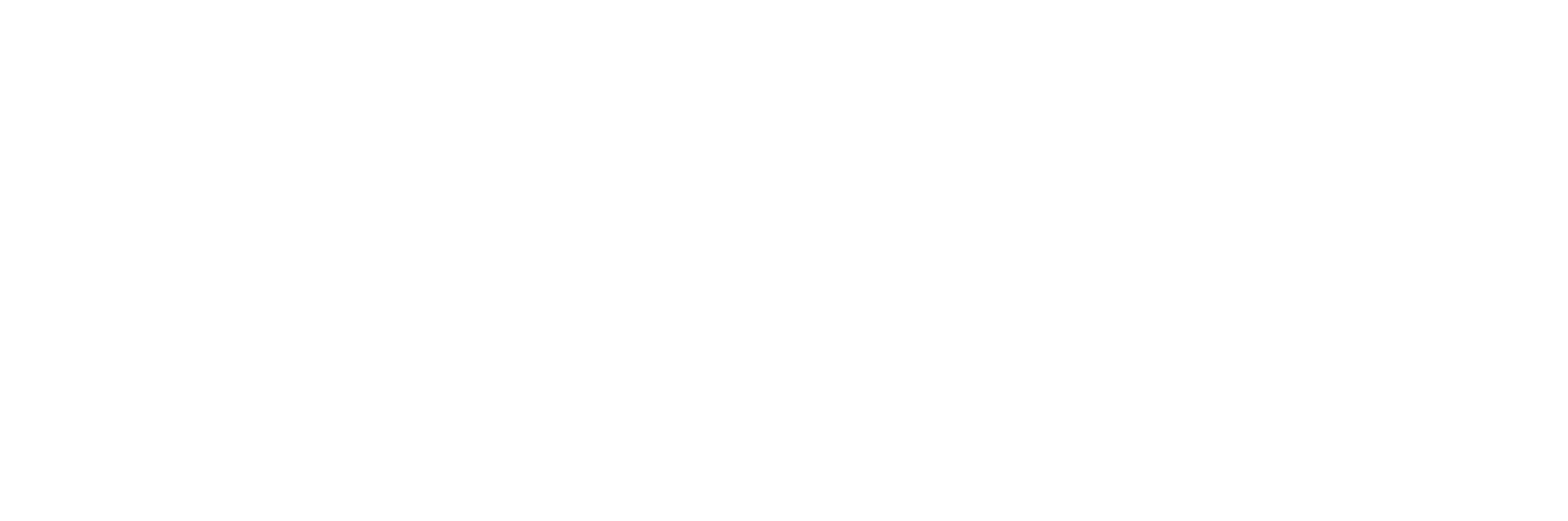 Return to Choptank Electric Cooperative